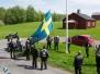 2014-06-06 Flaggutdelning