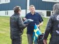 2014-TKMC-Flaggutdelning16