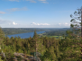 2019-07-13 Peak Hoverberg