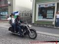 03_Ride