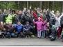 2015-07-08 Jämtlands MC-klubbar för integration