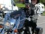 2017-07-29 Jamtland BikeWeek och presidentkörning