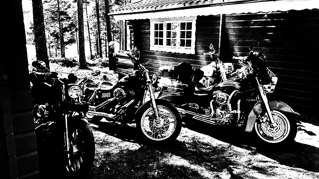 1060_Snapseed-bw