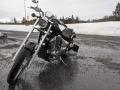 Hook-Honda-vt1300cxa-Fury_2012