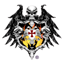 Templar Knights Motorcycle Club